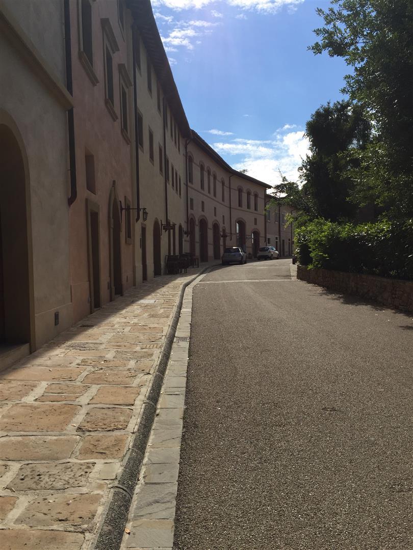 borgo-castelfalfi_1-large