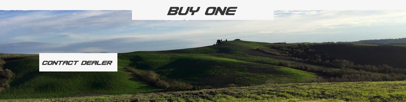 buy-one