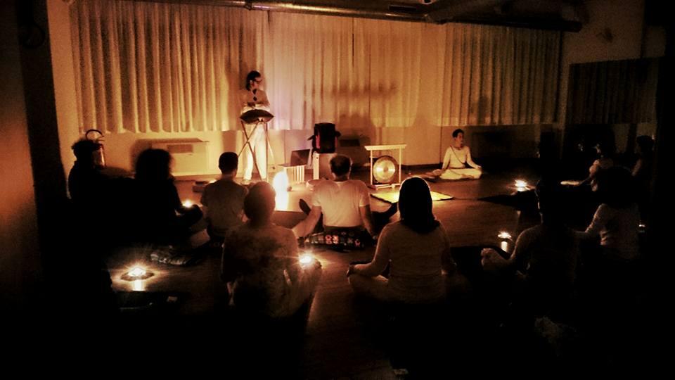 yoga-in-musica
