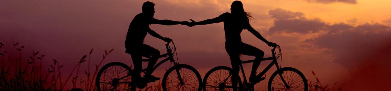 Wedding - Tuscany Bike Tours