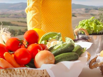 Biking Tuscany Tour Cooking Class - Tuscany Bike Tours - Florence - Italy