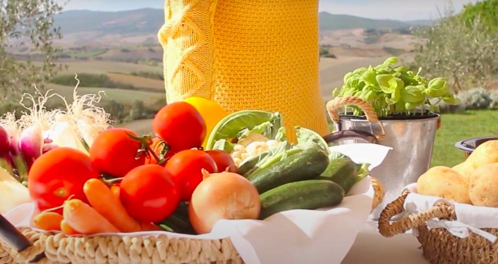 Biking Tuscany Tour Cooking Class - Tuscany Bike Tours - Florence - Italy