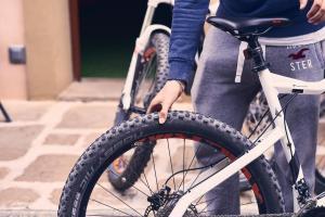 Bike 011
