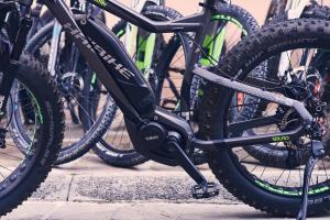 Bike 015
