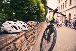 Bike 092